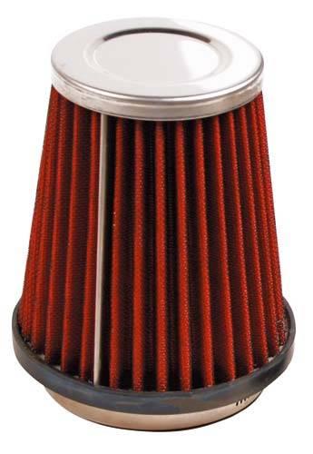 Sportovní filtr KOLNUS AF-2