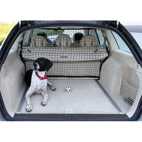 Výsledek obrázku pro přeprava psů síť