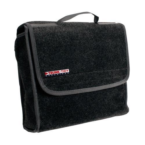 Brašna do kufru - malá přenosná