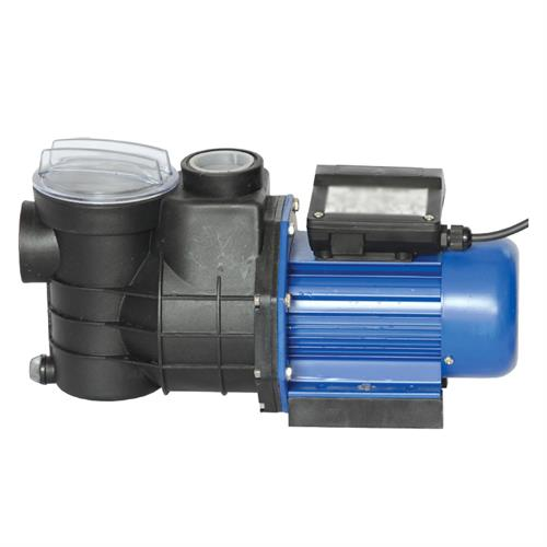 Čerpadlo PFC 550 Bazénové s předfiltrem