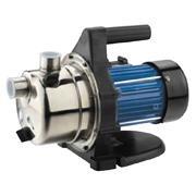 Čerpadlo zahradní Pumpa PJM800X-G