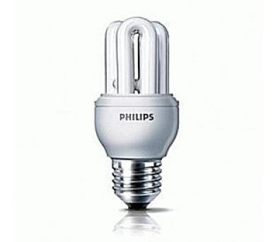 Philips GENIE ESaver E27 8W