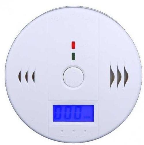 Detektor kouře CO910Q