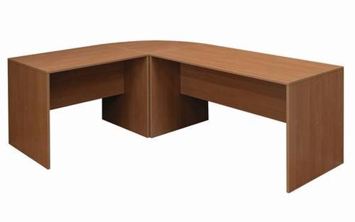 pracovní stůl Olek vanm