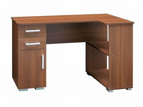 psací stolek Wiktor vanm