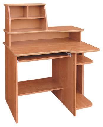 psací stolek Bartek vanm