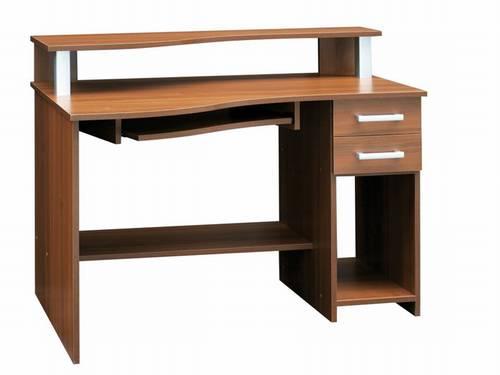 psací stolek Artur vanm