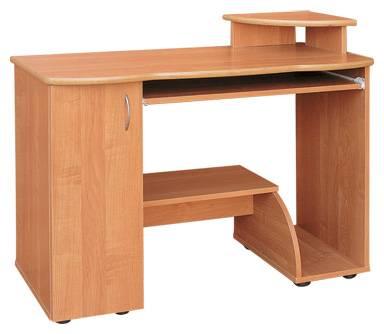 psací stolek Mirek vanm