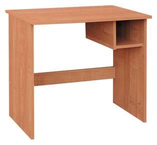 psací stolek Maciek vanm