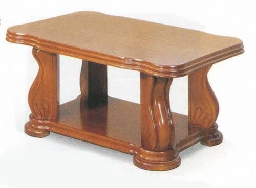 stylový konferenční stolek Vento