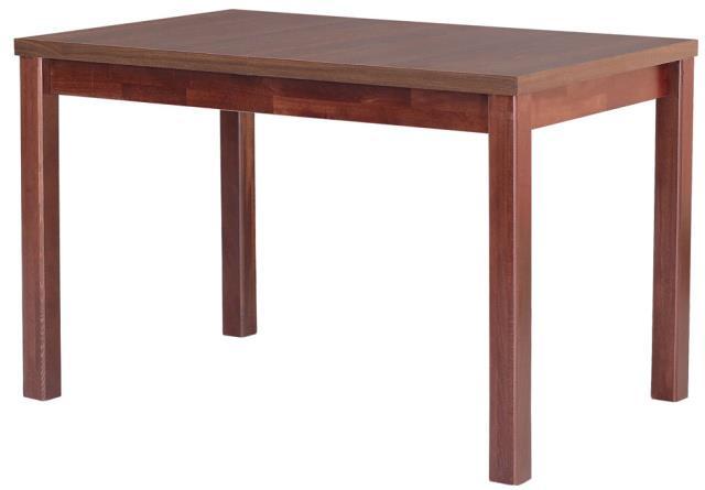 jídelní rozkládací stůl laminátový Max 5 drewmi