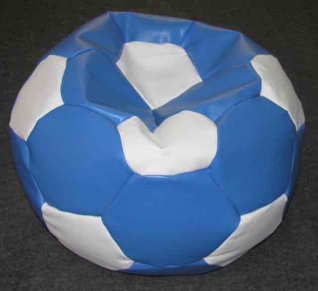 dětský sedací vak, sedací pytel míč Mini toff skladem