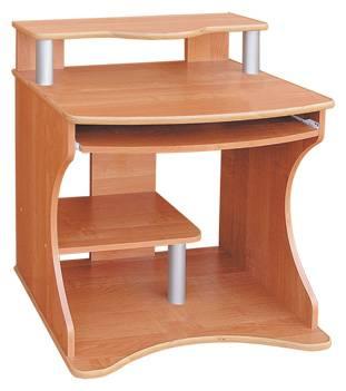 psací stolek Piotrek vanm