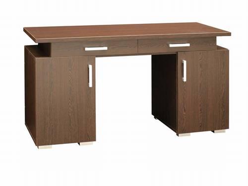 psací stolek Caro vanm