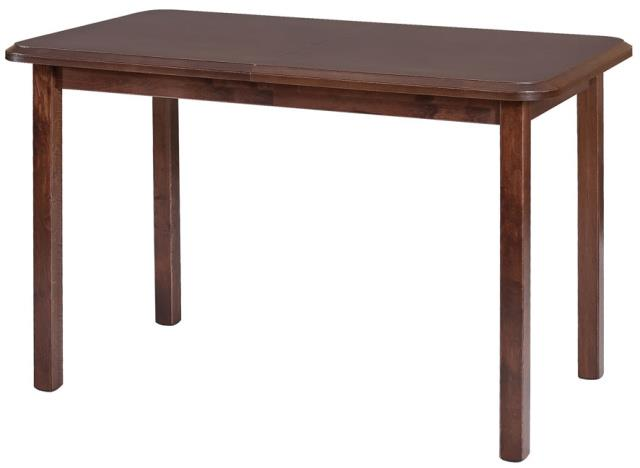 jídelní rozkládací stůl dýhovaný Max 4 drewmi