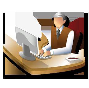 http://www.oblibene.com/userdata/shopimg/bezedos/image/Martin%20foto/vedouc%C3%AD.jpg