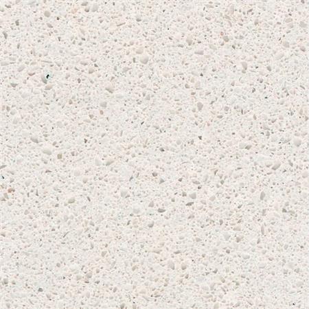 TECHNISTONE | Granit spol. s r.o. - krby - kuchyně - schodiště ...