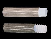 Teflonové (PTFE) hadice