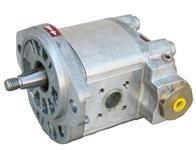 HPI 5010403220 - hydromotor ventilátoru chlazení Karosa-Iveco