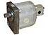 Hydrogenerátor dvojitý E32/P4L pro E514