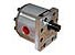 Hydrogenerátor HP10.16 (náhrada za: UN 10.16, ORSTA A16 TGL 10 859)