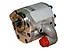 Hydrogenerátor HP20L.231