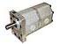 Hydrogenerátor dvojitý HP32/32