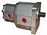 Hydrogenerátor dvojitý HP80/32