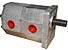 Hydrogenerátor dvojitý HP80/80