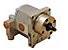Hydrogenerátor servořízení Ikarus HP IK 16 HR33