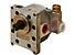 Hydrogenerátor servořízení Karosa HP KA 16 RL11, HP KA 16 RL12