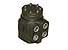 servořízení hydrostatické nové Char-Lynn 063