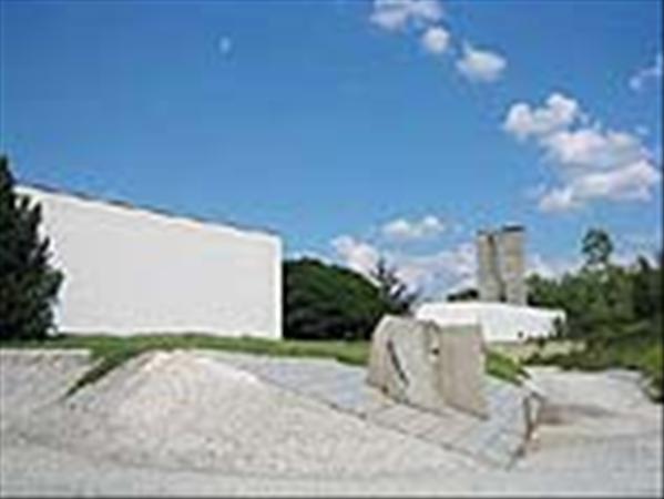 Krematorium Ústí nad Labem - Memory in Memory s.r.o.