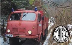 T 805