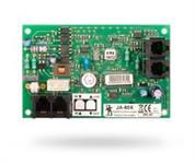 OASiS - JA-80X hlasový komunikátor