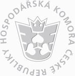 www.khkok.cz