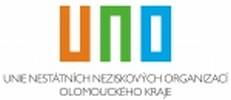 http://www.uno-ok.cz/