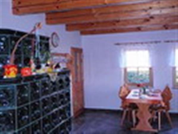Pensjonat pod Šerákem - noclegi w Jesionikach