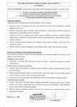 Politika integrovaného systému managementu