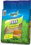 Travní směs park