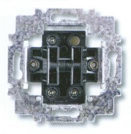 strojek řazení 5