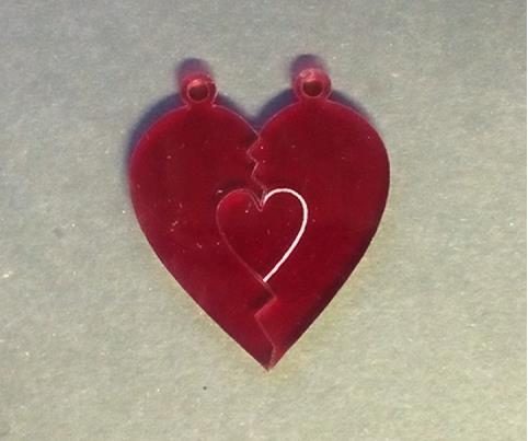 Valentýn 8