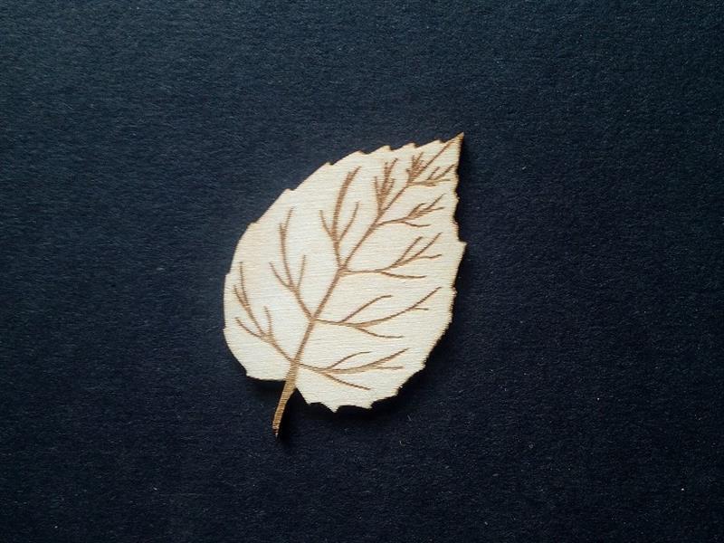 Podzimní dekorace -8