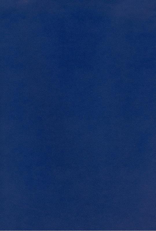 Baladek světle modrý
