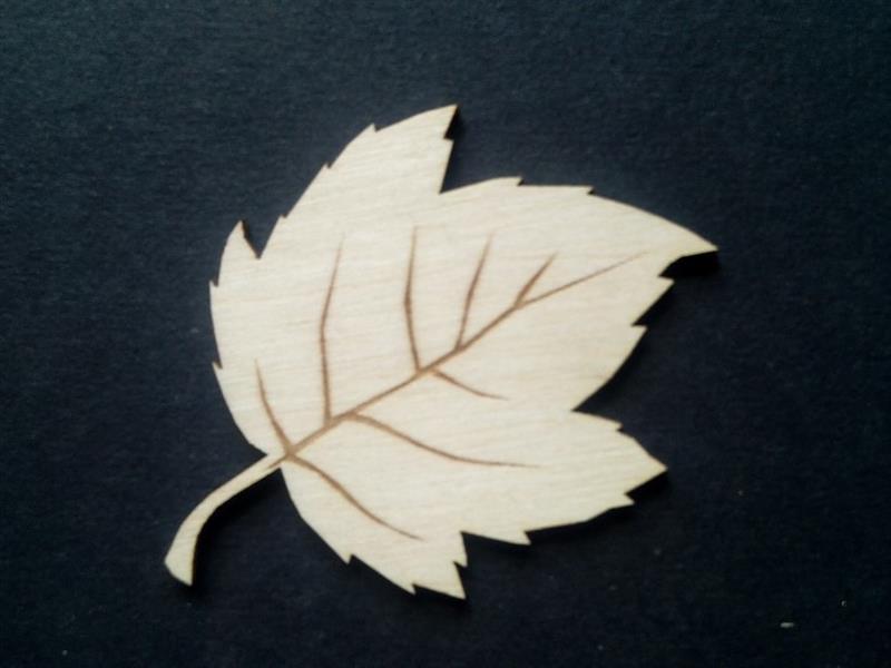Podzimní dekorace -4