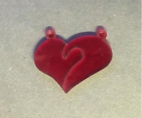 Valentýn 9