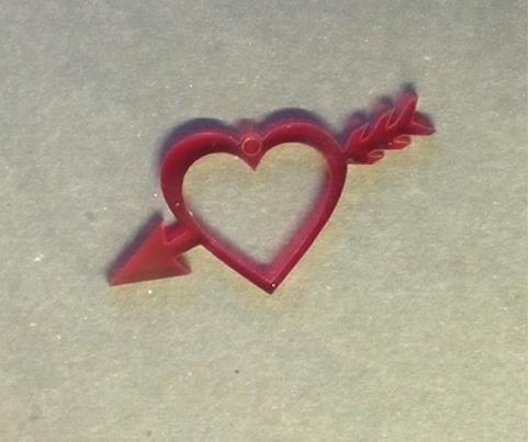 Valentýn 6
