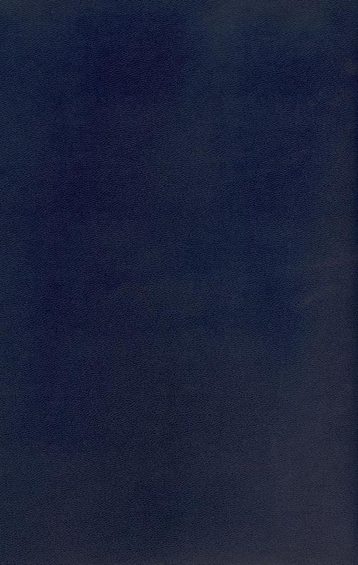 Baladek tmavě modrý