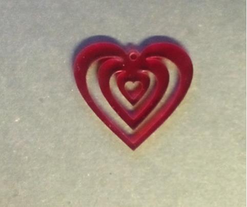 Valentýn 7