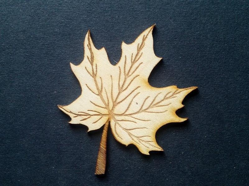 Podzimní dekorace -7